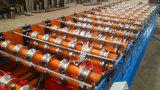 Roulis de panneau de 1000 toits formant la machine Xdl