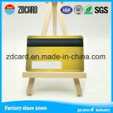 Carte de carte RFID de nouvelle conception Smart Proximity Card
