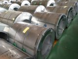 G350 Al-Zn Coated Galvalume Steel Coil Gl for House Frame
