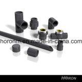 Tubo de água-UPVC Sch80 Elbow-PVC Reducing Elbow-ASTM Reducing Elbow-PVC Elbow