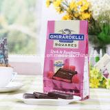 De nieuwe Verpakkende Zak van de Chocolade van de Stijl Manier Aangepaste