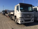 HOWO76 290HP Traktor-LKW mit preiswerterem Preis