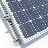 2017新しい12V 150Wの適用範囲が広い太陽電池のパネル