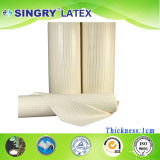 Rodillo del látex para el colchón (LSF02A)