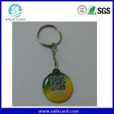 Etiqueta engomada programable de NFC RFID