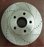Диск переднего тормоза, 8k0 615 301 ротор тормоза, тормозная шайба для PA Audi A4l B8