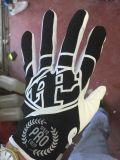 Tld Handschuh-Fahrrad-Berg Sports im Freien Schutzhandschuh-nicht für den Straßenverkehr Motorrad-Handschuhe