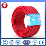 Nya 450/750V Building Wire Electric Wire와 Cable