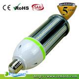 Luz del maíz del surtidor B22 E26 E39 24W LED de China