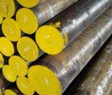 Qualitäts-kalte Arbeits-Form-runder Stahlstab SKD12, A2, Ba2,