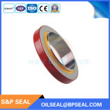 Rupsband PTFE Oil Seals 9y9895