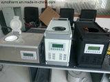 TandOven van het Zirconiumdioxyde van de Oven van de microgolf de Tand Sinterende