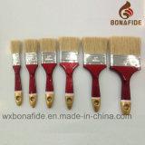 Многофункциональная краска Brush-B001 высокого качества