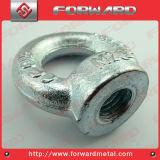 Noix d'oeil de l'acier à haute limite élastique DIN582