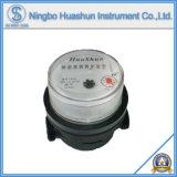 Одиночный тип пластичная вода Meter/Manufacturer двигателя сухой OEM тела