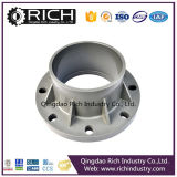 La qualité a modifié la pièce forgéee du carbone Steel/DIN2634weldingneckflangess304 Ss316/Big de bride/bride modifiée