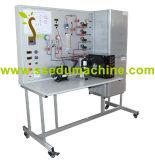 Equipo educativo de la formación profesional del equipo del amaestrador de la refrigeración del amaestrador de la congelación