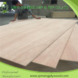 Zubehör Pencil Cedar Commercial Plywood mit Low Price