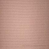 Jacquard elastico/di bambù della cialda della fibra/tessuto di lavoro a maglia/fibra di bambù/cotone di bambù
