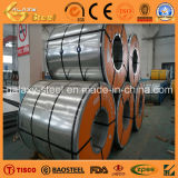 AISI 316L Stainless Steel Coil