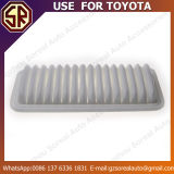 Toyota를 위한 최신 판매 공장 가격 자동 공기 정화 장치 17801-22020
