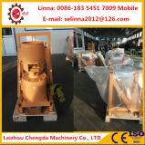 ヨーロッパのKl200 Ptoの餌機械熱い販売