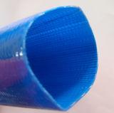 "1 "" - 10 "" blauer Wasser-Bewässerung-Schlauch Belüftung-Layflat"