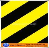 Soem-Entwurf gedruckter Stahl Coil/PPGI/PPGL
