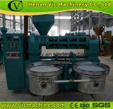 Macchina unita dell'olio di sesamo con il raffreddamento ad acqua 6YL-120CB