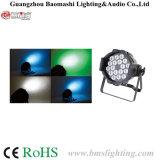 NENNWERT Lichter LED-18*5W RGB