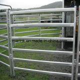 Bester Verkauf Vieh-Panel im Australien-1.8X2.1m