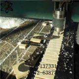 Лист нейлона размера Китая изготовленный на заказ подвергая механической обработке