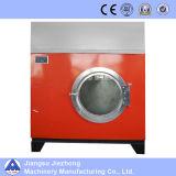 Secador cheio da lavanderia da estrutura de choque da suspensão