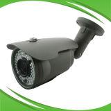 Câmera do IP Sony225, câmera do IP da rede da lente de Varifocal
