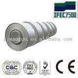 ステンレス鋼の冷間圧延されたストリップ(IFEC-RS100001)