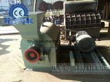 Pflanzenheißer verkaufenneuer Typ Faser, die Maschine für Verkauf zerquetscht