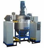 高性能の粉の混合機械