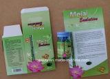 Evolución de Meizi de la escritura de la etiqueta privada del OEM que adelgaza cápsulas de la pérdida de peso de la píldora