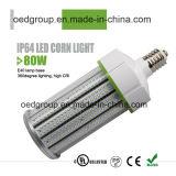 80W高い発電の高い内腔360の程度E39の照明LEDトウモロコシライト