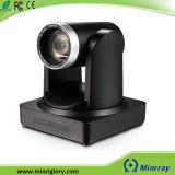 昇進USB2.0 HDのビデオ会議のカメラ12X HD PTZの会議のカメラ