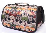 Meshの高品質Pet Bag