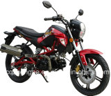 Nuovo 125cc Super Motorcycle Kymco Bike per Hot Sale (KP125)