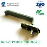 Het aangepaste Handvat van de Knop/van de Deurknop/van de Deur van de Deur van het Aluminium