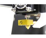 Da alta qualidade por atacado da impressora do produto novo 3D de China máquina de impressão 3D ascendente mini