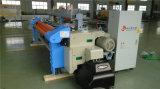 Precio de la máquina del telar del jet del aire de cuatro colores que cubre haciendo la maquinaria