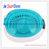 Equipment dentale Economic 750ml Ultrasonic Cleaner di Dental Unit