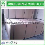 Доска частицы меламина зерна хорошего качества деревянные/Chipboard