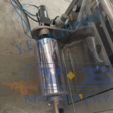 China Stationary Paper PVC Blister Packaging Machine