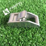Пряжка кулачка нержавеющей стали с 25mm