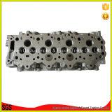 Amc 908 745 Wl31-10-100h pour la culasse de plan horizontal de Mazda MPV/B2500